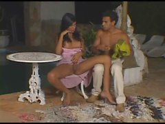 Bruna Tavares Tranny Porn Model S Galleries