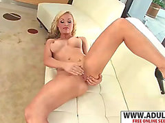 Nice-Looking mama kayden kross riding schlong precious sexy ally