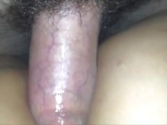 Asian Anal Addiction 2