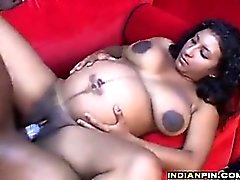 behaarte indische frauen sex pics