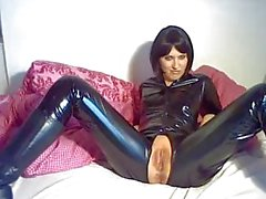 Miss Doertie - Wichsanleitung Joi Jerk Off Instruction