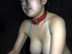 Bustys cam webcam big boobs free big boobs cam porno video