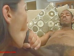 big long black negro breaks tiny small skinny asian porno wh