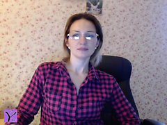 webcam milf russian masturbation big squirting