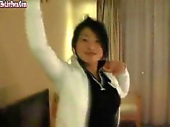 Chinese girl at hotel_480p.mp4