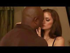 Lily Carter vs Marcus
