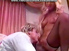 Backdoor To Hollywood 5 04theclassicporn