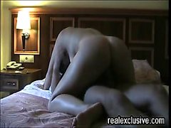 Holiday sex mature couple in Amsterdam
