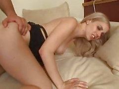 Nesty - College Girls 14 - escena 5