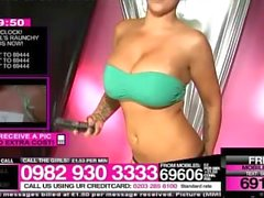 Daryl Morgan Babestation