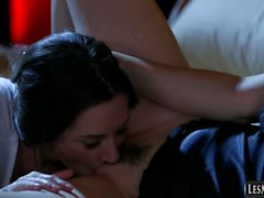 My Adorable Lesbian Virgin Daughter Cassidy Klein,Jelena Jensen