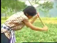 Thailand farm girls 2