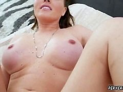 Milf blowjob swallow hd Krissy Lynn in The Sinful