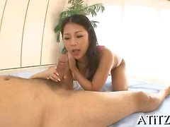 big boobs asians lusty insertion feature