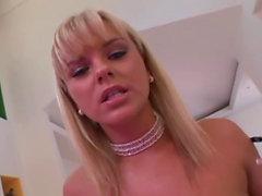 musta cheerleader porno videot