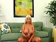 Bridgette B Web Cams