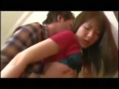 StepSister Having Affair With My Husband