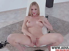 Hungry fake mother webcam hotty riding schlong well hawt stepson