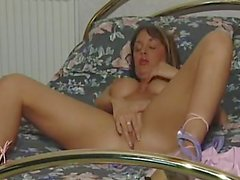 Backdoor British 888camgirls,com