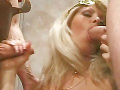 Chamber Of Whores Episode Two Pornworld - scene 2