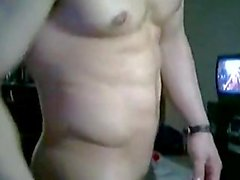camshow divertida