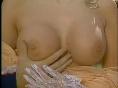 Jenna Jameson Jill Kelly Kaitlyn si di Ashley con la classica scena di xxx