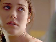 Megan en Boone - The lista negra S02E22