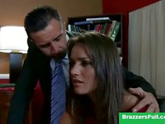 Tori Black and her Divorce Lawyer