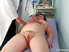 hassliche vagina fotos