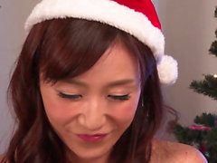 Christmas Girls - Best Japanese Porn Offer! For You Bro!