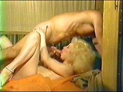 Great Cumshots 152