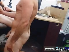 Asian cinema gratuito hunk nude allegro compagni di dritto continua gay per