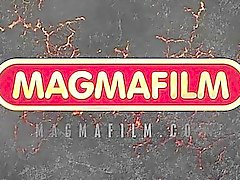 Magma Film deutsche Swingers Party