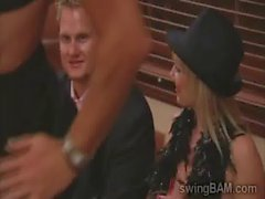 Blonde hotties get naked at wild paTV-Swing-Season-1-Ep-3-Michael-and-Kimberly-5