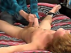 Handsome hung men and gay porn sexy images only old man nude