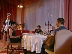 Hot italian maid.flv