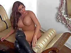 Madelyn marie hot videos