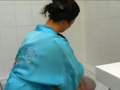 French Milf bathe her shy stepson PT1 More On hdmilfcam