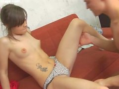 Rus Genç Rima! _FULL CLIP To Die For A Pussy Has