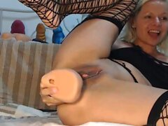 Amateurabschluß up squiring masturbation