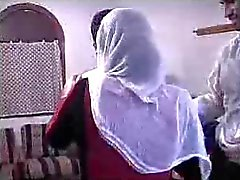 homemade amateur Turquie sex video