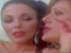 Joan collins and sue lloyd.