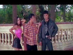 Kaam Dev 2015 Full bgrade hindi hot movie xsoftcore