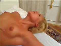 spa-massage - spa-massage - spa-massage -