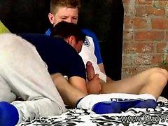 Sean Cody vapaa homo porno videot