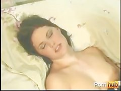 Just Another Porn Movie 04 - Scene 5