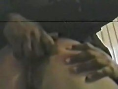 Careena Collins White Slave Punishment