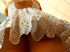upskirt king 173