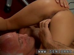 Heather vandeven dildo At that moment Silvie comes in the ro