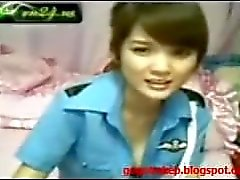 thailans school girl sex pinay brother sex with sister
